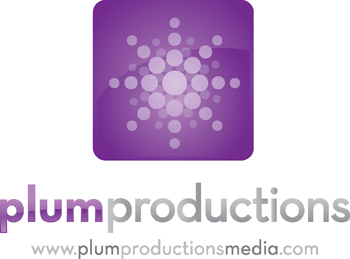 Plum Productions