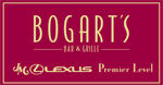 Bogart's Bar & Grille