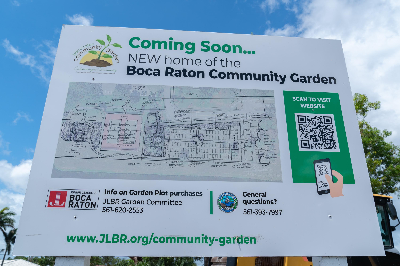 Community Garden-03117