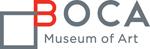Boca Museum of Art